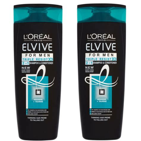 Sale 2in1 Hair Set Catok Rambut 2in1 l oreal elvive resist for 2 in 1 shoo and conditioner duo free shipping