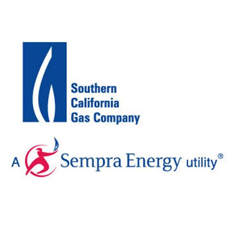 southern california light company city of south el monte gt business gt utilities gt gas
