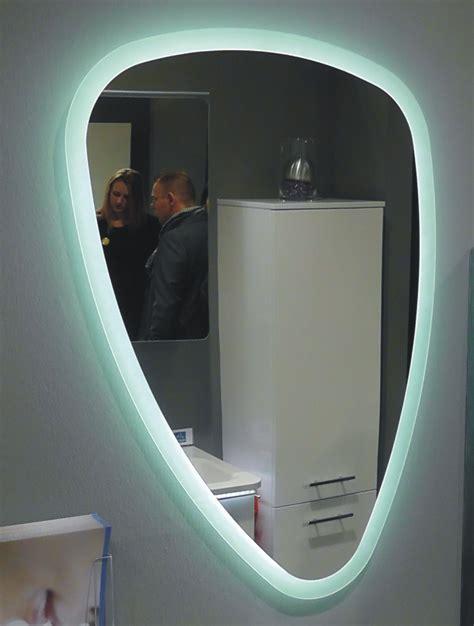 hängende badezimmerspiegel g 228 ste wc spiegel ohne beleuchtung ha72 hitoiro