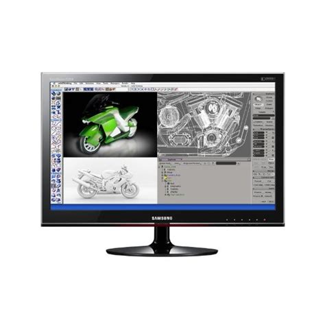 Monitor Samsung P2050 digiway cy samsung syncmaster p2050 20 quot wide lcd monitor