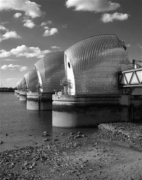 thames barrier design construction 7 best your university of melbourne images on pinterest