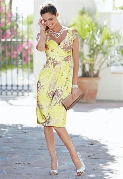Care Top By Griya Moda moda verii 2014 top 10 tendinte pe care trebuie sa le
