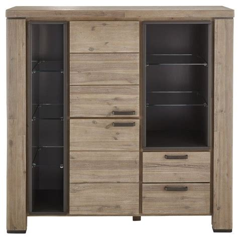 Armoire Monsieur Meuble by Monsieur Meuble Angers Digpres