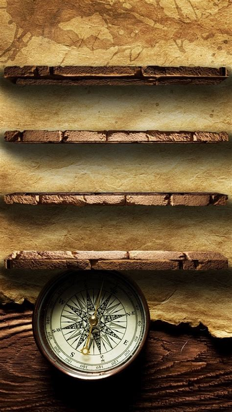 Cool Iphone Shelf Backgrounds by Cool Shelf Cool Iphone Wallpapers