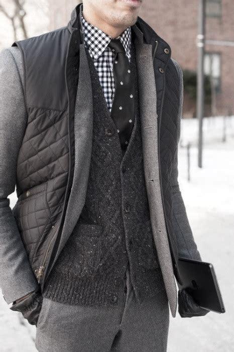 Blazer Jaket Kombine 60 winter for cold weather styles