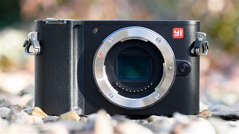 format video xiaomi yi die xiaomi yi m1 systemkamera im test 4k video und 20mp