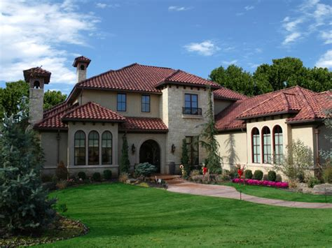 home design italian style farmhouse roof styles home exteriors italian style homes