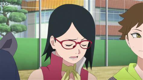 boruto homeroom teacher watch boruto naruto next generations episode 4 online a