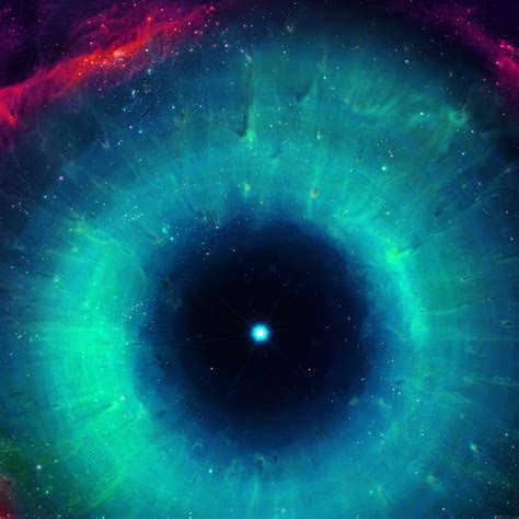 wallpaper galaxy eye md12 wallpaper galaxy eye center gren space stars papers co