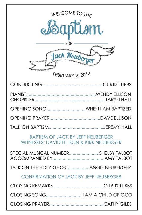 Beautiful Church Bulletin Printing #4: Il_fullxfull.425471701_ogrw.jpg