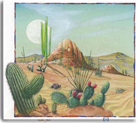 como hacer una maqueta del desierto interfaz docente 191 quieres representar o hacer una maqueta
