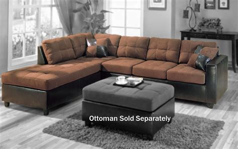 Small Sofa L Shaped Sectional Sofa Sales