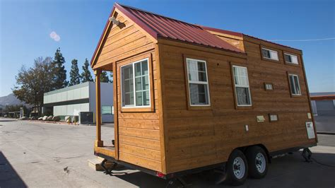 Small Home Builders Orlando Tiny Homes Are All The Rage But Here S Why The Market Is