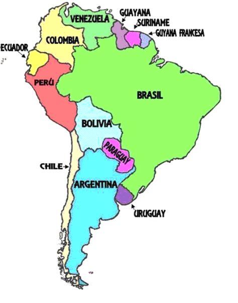 ubicacion imagenes html mundial de f 250 tbol 2014 1 brasil ubicaci 243 n geogr 225 fica