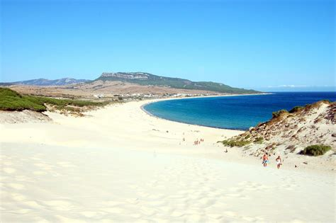 best in andalucia six of the best beaches in andalucia spain for pleasure