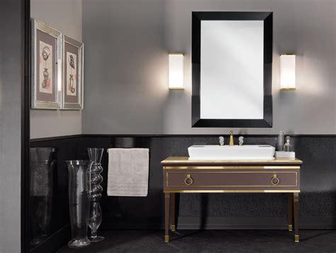 deco bathroom vanity unit creative bathroom decoration