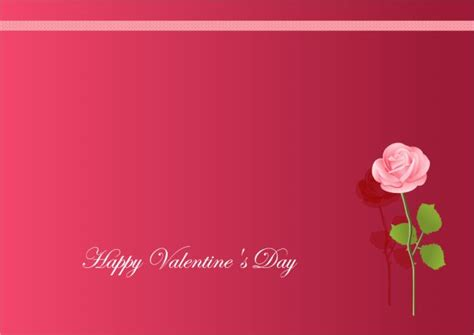 Valentines Day Card Template Microsoft Publisher by 15 Best Greeting Cards Ecards Images On E