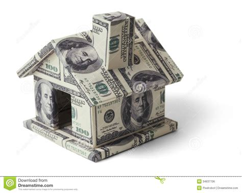 home design free money money house stock photo image of paper mortgage home