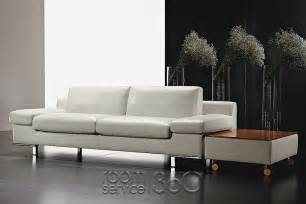 leather sofa designer parana modern italian leather sofa designer modern