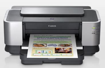 brother dcp j125 resetter free download driver printer brother dcp j125 windows 8 maeplesk