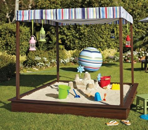 sand backyard ideas fabulous backyard landscape ideas in small space using play sand gogo papa