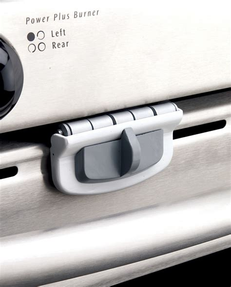 Door Safety Lock safety 1st oven door lock bubs n grubs
