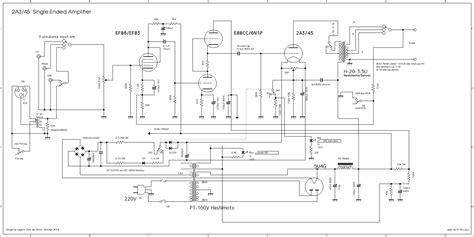 Power Lifier Digital digital audio lifier schematic get free image about