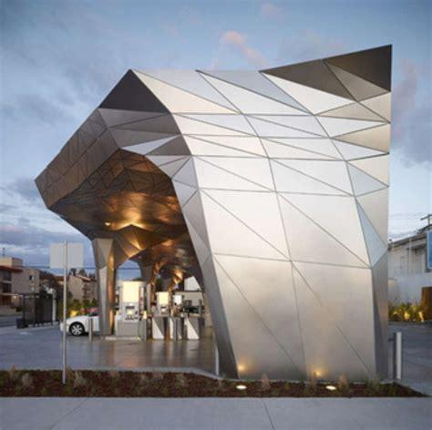 form design los angeles helios house architizer