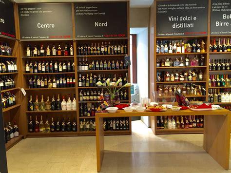 coop librerie librerie coop propone lo spazio enoteca di vino e di