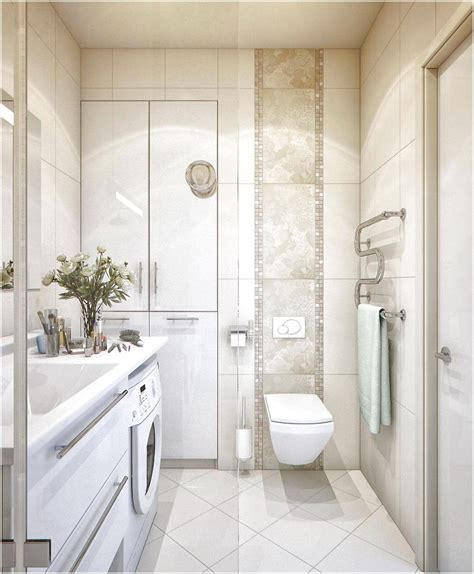 luxury small bathrooms bathroom alluring luxury small bathrooms luxury wall tile