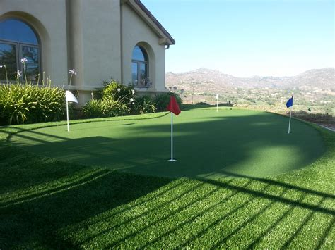 artificial grass chula vista artificial turf chula vista ca