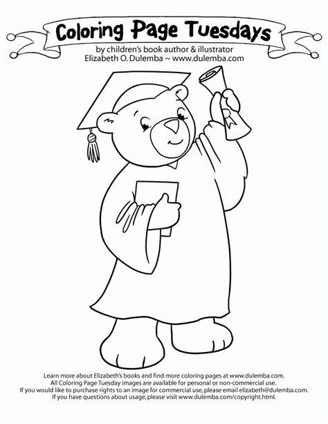 end of the year coloring pages for kindergarten end of school coloring pages kids coloring