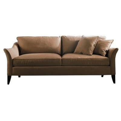 stickley leather sofa price stickley s broadway sofa toms price home furnishings