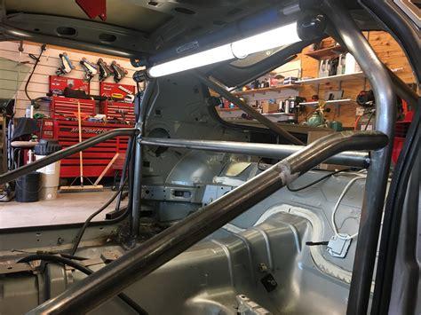 build my chevrolet my 99 camaro build ls1tech camaro and firebird forum