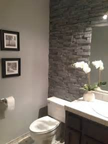 Pictures For Bathroom Walls by Home Decor Ideas