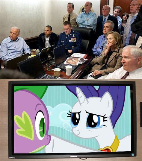 Situation Room Meme - previous view gallery random image next