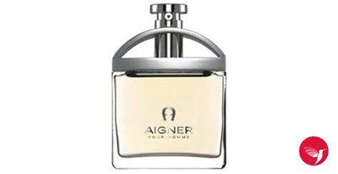 Parfum Aigner Pour Homme aigner pour homme etienne aigner cologne a fragrance for 2000
