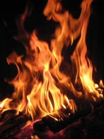 fuoco nel camino la battaglia della piana iv giochi di ruolo racconti e