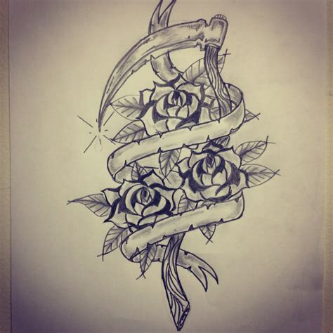 badass tattoos drawings badass drawing ideas badass owl tattoos for in tattoos
