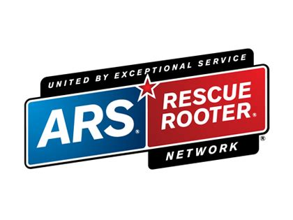 Ars Plumbing Reviews by Ars Expands In The Greater Atlanta Area By