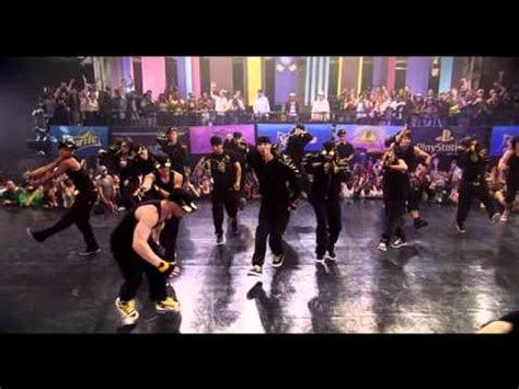 step up 3 song step up 3d final dance trak list music youtube