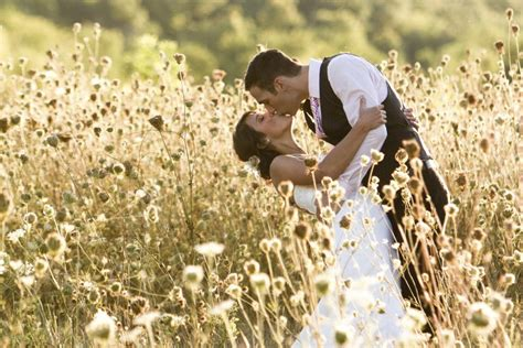 Heiraten Freie Trauung by Freie Trauung Eventpeppers