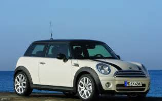 mini cooper wallpapers wallpaper cave