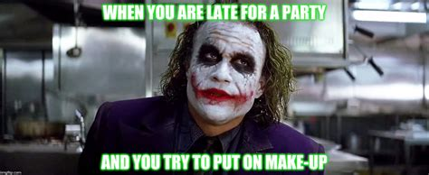 Meme Generator Joker - joker imgflip
