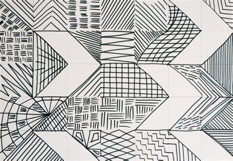 pattern making blogs pattern and mark making morning my blog