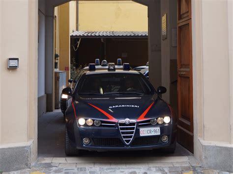 banca popolare di ancona filiali montemarciano rapina a mano armata alla banca popolare di