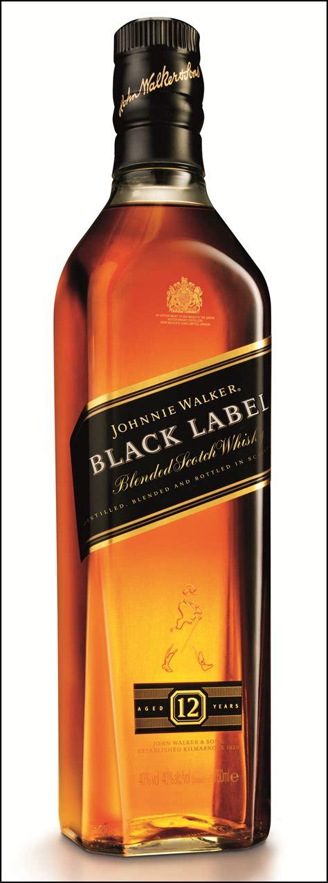 black label johnnie walker black label summer fruit cup