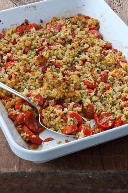roasted cherry tomatoes ina garten 17 best images about barefoot contessa recipes on