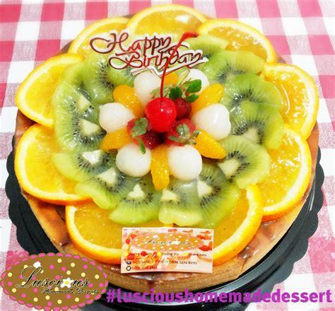 Pudding Surabaya jual puding di surabaya 0812 3131 6433 kami toko jual