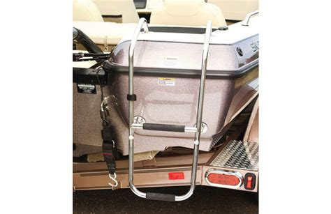 boat ladders for bass boats bass boat bass boat ladder